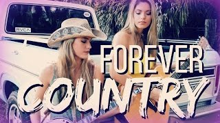 Forever Country {COVER} | Diamond Dixie