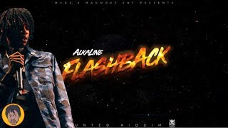 Alkaline - Flashback (Honest Review)