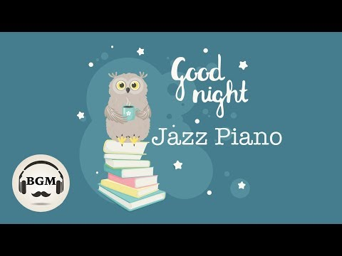 Chill Out Jazz Piano Music - Relaxing Music For Work, Study - Background Music - Поисковик музыки mp3real.ru