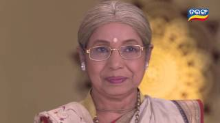 Ama Ghara Laxmi Ep 351 22nd June 2017