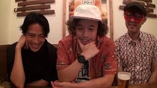 バチェラー・ジャパン シーズン2 の最終話を観ながら、エレキコミックや...