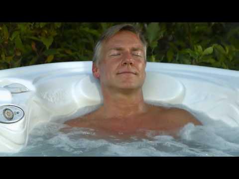 FROG @ease Consumer Floating System