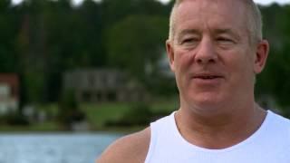 Download lagu The Fit Finlays Irish Wrestling Documentary MP3