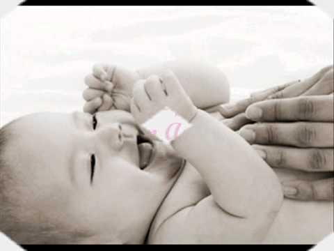 abertura-do-nosso-novo-curso:-massagem-shiatsu-e-massagem-ayurvédica-para-bebes!