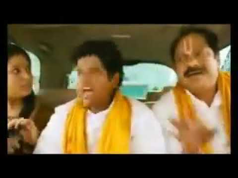 Download BAKIN ZAKKI 2 INDIAN HAUSA
