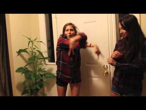 Stat Queen Music Video