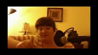 """""""Heart of Steel"""" by Caitlin Gruber [Original Song] Video"""