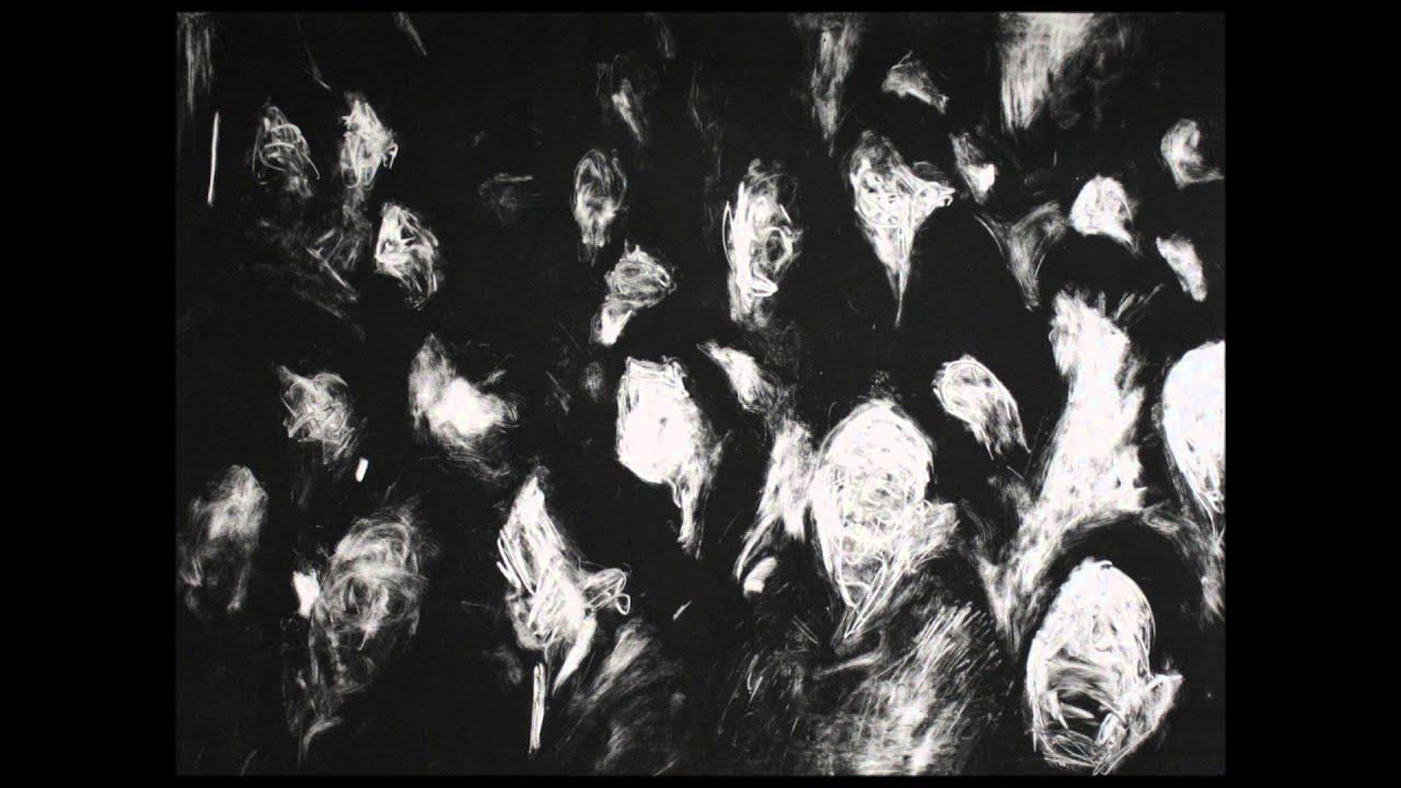 Mausoleum Sleepover - The Hipster Yolocaust Massacre