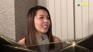 娛樂新聞台 | 張智霖 與周秀娜 合作經典電影系列 | 賀歲片