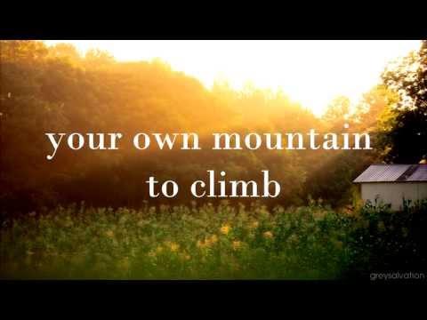 Snowmine - Let Me In [Lyrics]