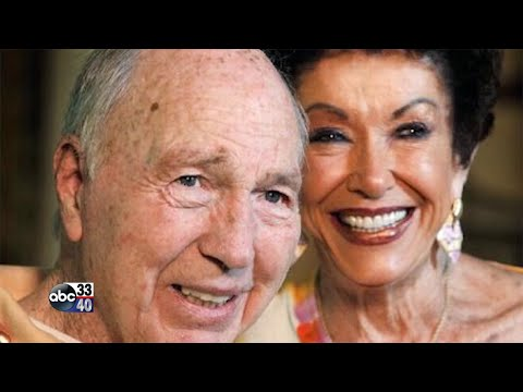 ABC 33/40 Sports | Inside Bart Starr