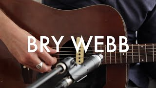 Bry Webb - Let's Get Through Today on Exclaim! TV
