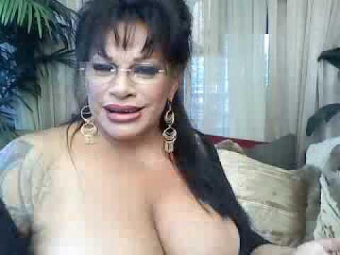 Free oral sex cum in mouth