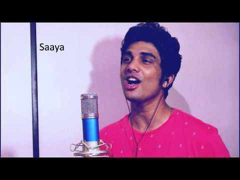 Download Lagu  Kannaana kanne cover Ft. Rahhul Menon | D.Imman|Siva|Sid Sriram Mp3 Free