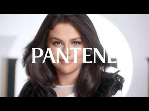 Selena Gomez    Good for You    NEW Pantene Commercial   YouTube