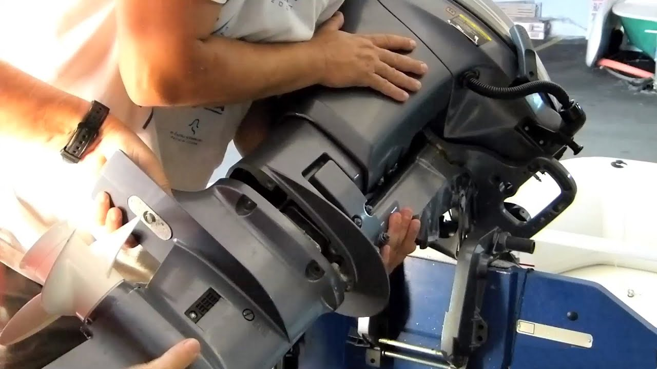 yamaha outboard impeller change youtube yamaha boat gauge manual yamaha boat motor manual