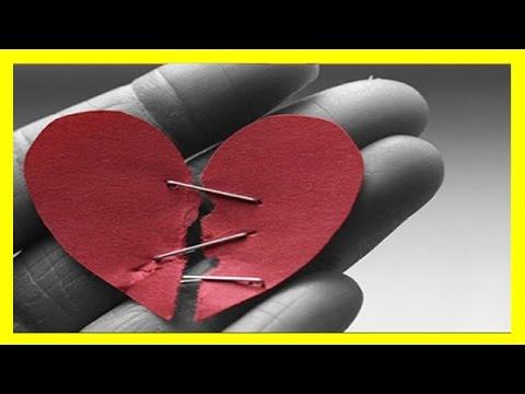 Ljubavna magija vracanje voljene osobe (cena: besplatno)