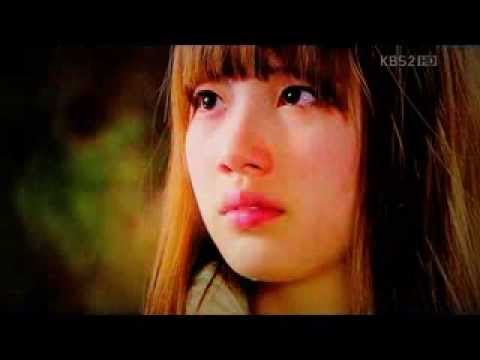 Korean Dramas Mix (MV) - My Freedom Travel Video