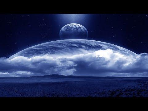 Dünyanın Evrendeki Yeri : Kum Tanesi