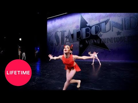 Dance Moms: Dance with the Devil (Season 8) | Lifetime