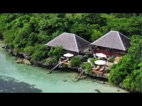 Wakatobi Dive Resort - a Luxperience 2012 Partner