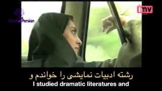 Beginning Persian- Conversation 27 I About Me - I am 24 years old.