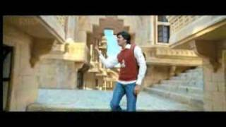 Aladin Theatrical Trailer 2009 Hindi Movie | Amitabh, Ritesh Deshmukh, Sanjay Dutt