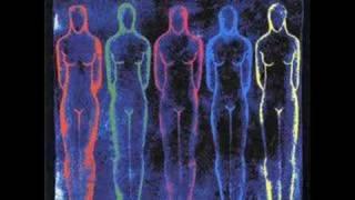 Chronologie 4 - Jean Michel Jarre