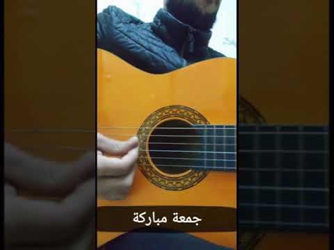 Andalusia Chaabi Algerien Musique Algérienne Algerian Music Youtube