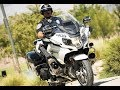 Top 10 Best Police Motorcycles 2018. Greatest and Popular Motorcycles for Police 2018