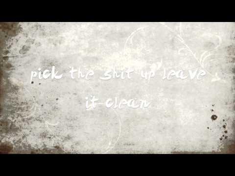 Hong kong gorillaz lyrics