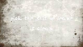 Hong Kong - Gorillaz [lyrics]