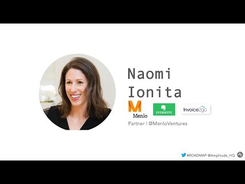 5 Tips for Setting Your Product Org Up for Success by Naomi Ionita