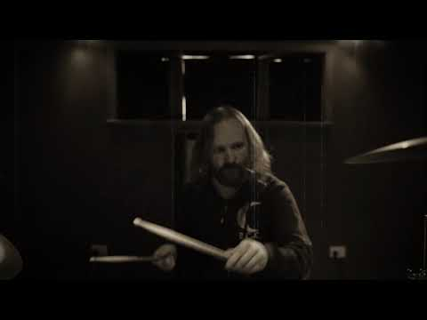 Download DOMINATION CAMPAIGN - THE SNIPERS GAZE (OFFICIAL VIDEO)