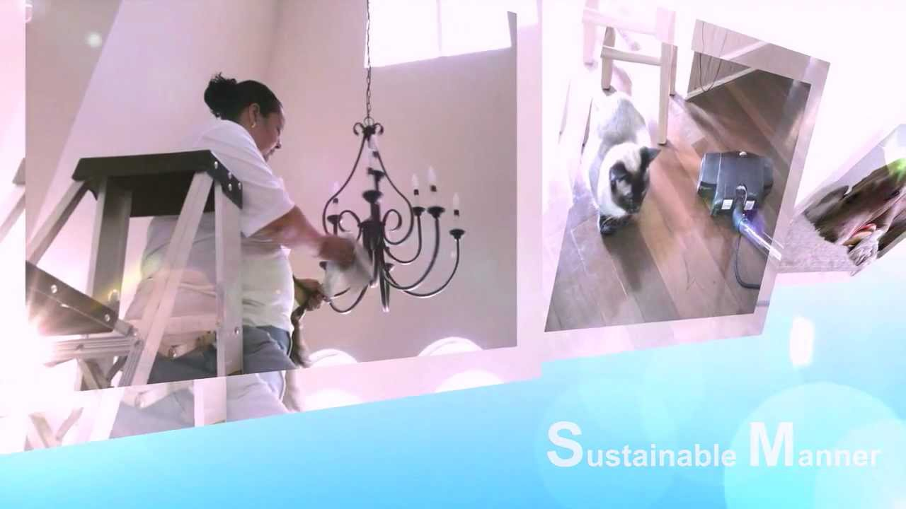 4118 session maid service pt 4 4