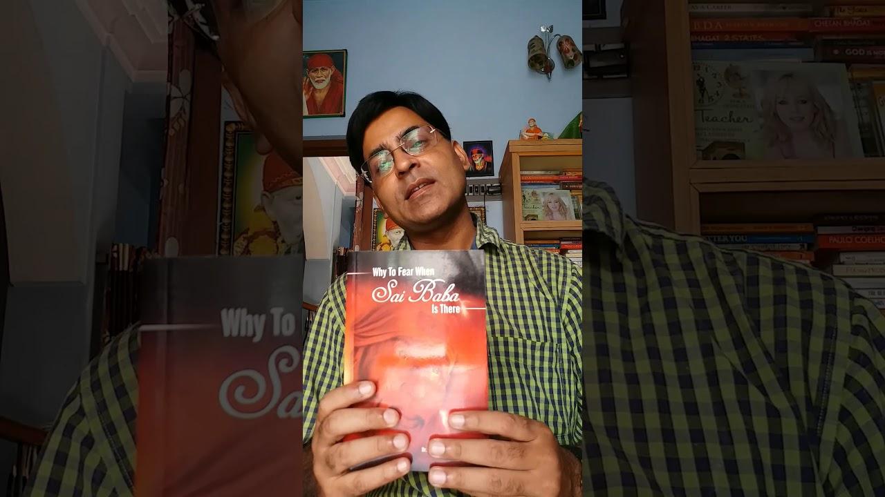 Sai Baba Sai Baba miracles in your life