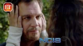 NCIS Season 11 VOSTFR