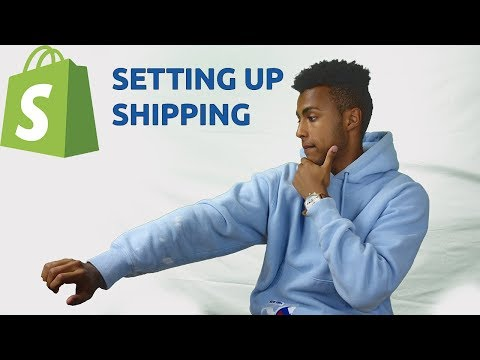 how-to-setup-shipping-on-shopify-(regular-+-free-shipping)