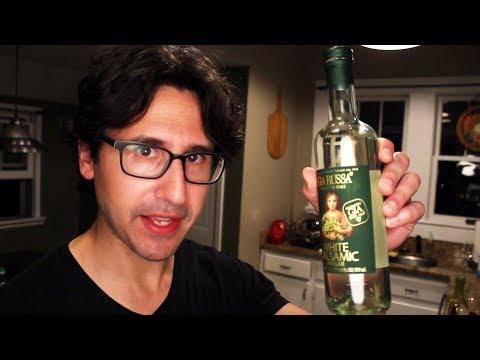 Why I Put White Wine In Basically Everything