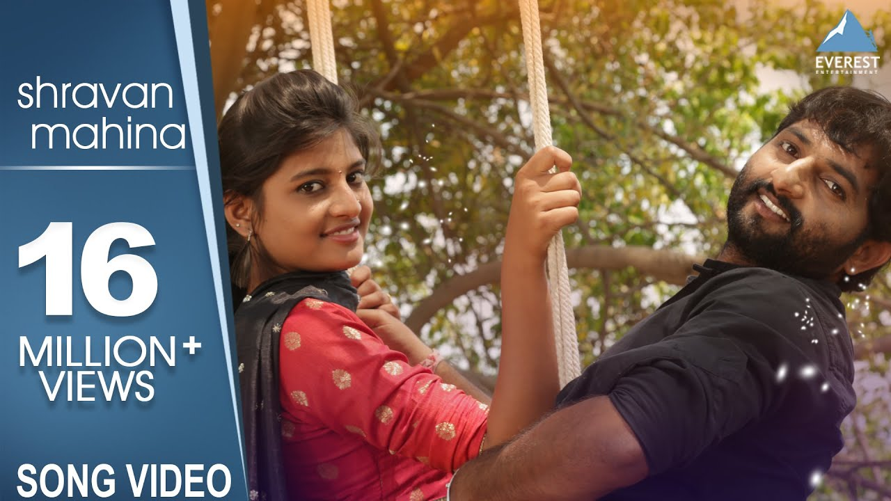 Baban marathi film hd video song download