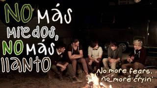 Gotta Be You - One Direction (Traducida al Español)