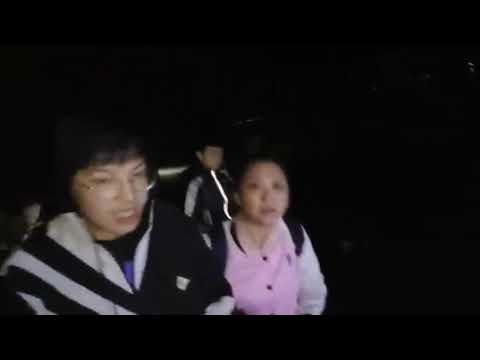 «Уже как дома себя ведут»: поступок китайцев в Приморье возмутил соцсети