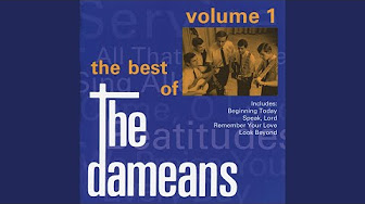 All Tracks - The Dameans - YouTube