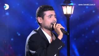 Ahmet Aslan - Neredesin Sen Performansı