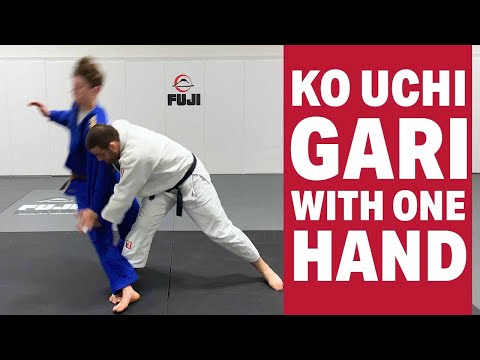 best-off-the-grip-foot-sweep---travis-stevens-basic-judo-techniques