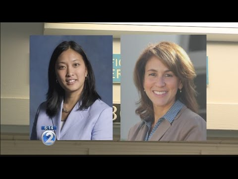 Superintendent finalists outline their vision for Hawaii's schools