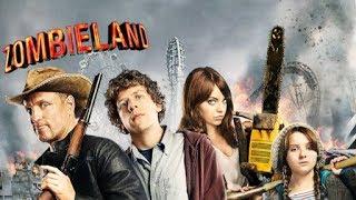 Zombieland (2009) - RECENZJA SPOILEROWA