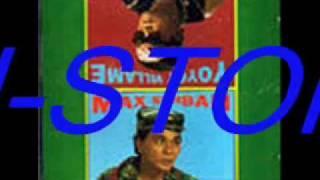 Max Surban ug Yoyoy Villame NON-STOP - Original MiX