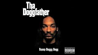 SNOOP DOGG - ME & MY DOGGZ