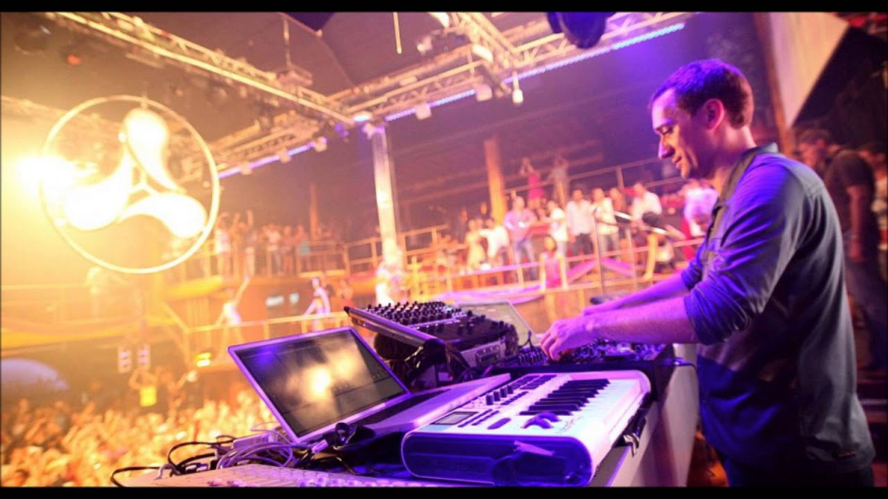 Image result for paul van dyk live